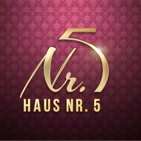 5 nordhorn hausnummer House Number